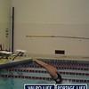 PHS v HHS Girls Swimming and Diving 11-21-13 (21)