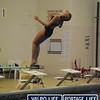 PHS v HHS Girls Swimming and Diving 11-21-13 (22)