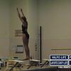 PHS v HHS Girls Swimming and Diving 11-21-13 (9)