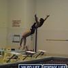 PHS v HHS Girls Swimming and Diving 11-21-13 (18)