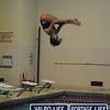 PHS v HHS Girls Swimming and Diving 11-21-13 (19)