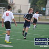 PHSvsMCHS JV Soccer  (31)