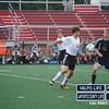 PHSvsMCHS JV Soccer  (13)