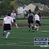 PHSvsMCHS JV Soccer  (10)