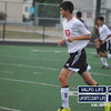 PHSvsMCHS JV Soccer  (47)