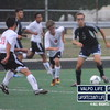 PHSvsMCHS JV Soccer  (5)
