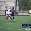 PHSvsMCHS JV Soccer  (36)