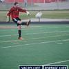 PHSvsMCHS JV Soccer  (19)