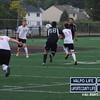 PHSvsMCHS JV Soccer  (9)