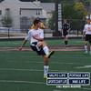 PHSvsMCHS JV Soccer  (6)
