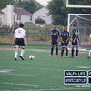 PHSvsMCHS JV Soccer  (29)