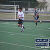 PHSvsMCHS JV Soccer  (48)