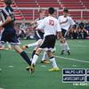 PHSvsMCHS JV Soccer  (14)