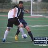 PHSvsMCHS JV Soccer  (50)