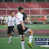 PHSvsMCHS JV Soccer  (33)
