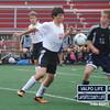 PHSvsMCHS JV Soccer  (7)