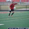 PHSvsMCHS JV Soccer  (18)