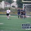 PHSvsMCHS JV Soccer  (30)