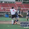 PHSvsMCHS JV Soccer  (41)