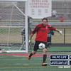 PHSvsMCHS JV Soccer  (2)