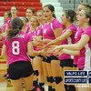 PHS-vs-VHS-Volleyball-10-10-13 (3)