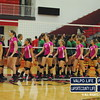 PHS-vs-VHS-Volleyball-10-10-13 (6)