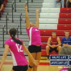 PHS-vs-VHS-Volleyball-10-10-13 (19)