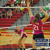 PHS-vs-VHS-Volleyball-10-10-13 (12)