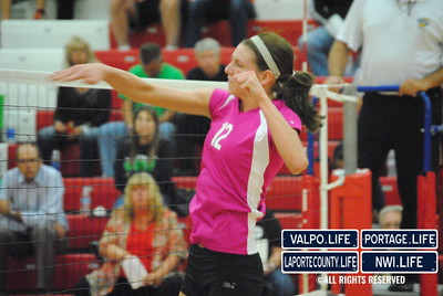 PHS-vs-VHS-Volleyball-10-10-13 (21)