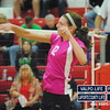 PHS-vs-VHS-Volleyball-10-10-13 (21)