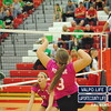 PHS-vs-VHS-Volleyball-10-10-13 (15)