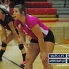 PHS-vs-VHS-Volleyball-10-10-13 (20)