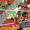 PHS-vs-VHS-Volleyball-10-10-13 (16)