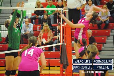 PHS-vs-VHS-Volleyball-10-10-13 (26)