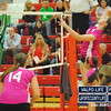 PHS-vs-VHS-Volleyball-10-10-13 (26)