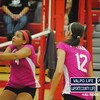 PHS-vs-VHS-Volleyball-10-10-13 (11)