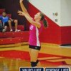 PHS-vs-VHS-Volleyball-10-10-13 (17)