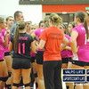 PHS-vs-VHS-Volleyball-10-10-13 (7)