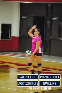PHS-vs-VHS-Volleyball-10-10-13 (27)