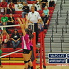 PHS-vs-VHS-Volleyball-10-10-13 (8)
