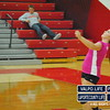 PHS-vs-VHS-Volleyball-10-10-13 (10)