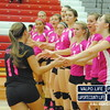 PHS-vs-VHS-Volleyball-10-10-13 (4)
