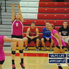PHS-vs-VHS-Volleyball-10-10-13 (9)