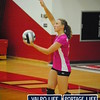 PHS-vs-VHS-Volleyball-10-10-13 (13)