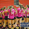 PHS-vs-VHS-Volleyball-10-10-13 (1)
