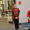 Portage-Baseball-Camp-2013 193