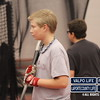 Portage-Baseball-Camp-2013 035