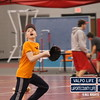 Portage-Baseball-Camp-2013 182