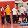 Portage-Baseball-Camp-2013 174