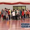 Portage-Baseball-Camp-2013 028